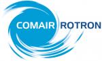 Comair Rotron Fans